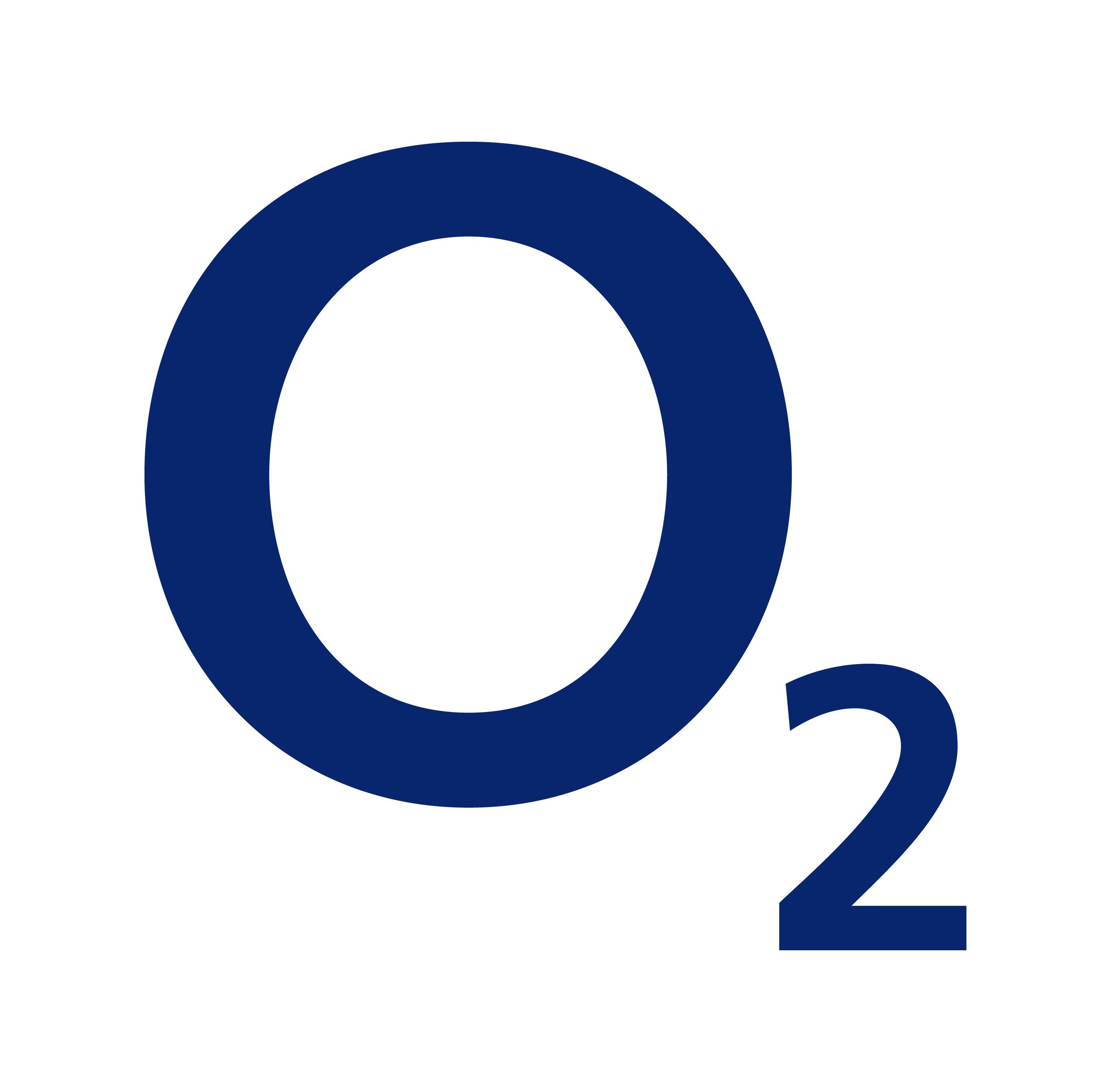 Dobitie O2