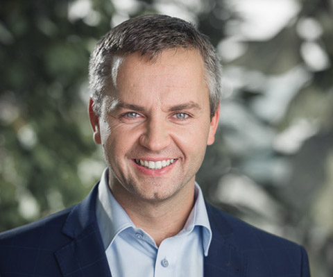 Peter Gažík