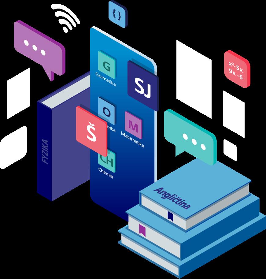 O2 Digitálna škola